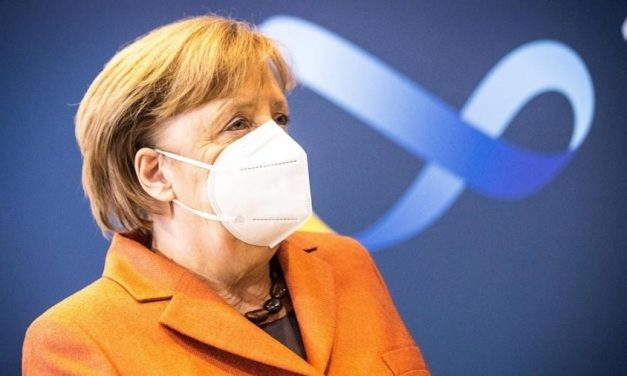 Covid-19: o que deu errado na 'exemplar' Alemanha, que tem nova onda de mortes e cancela Natal