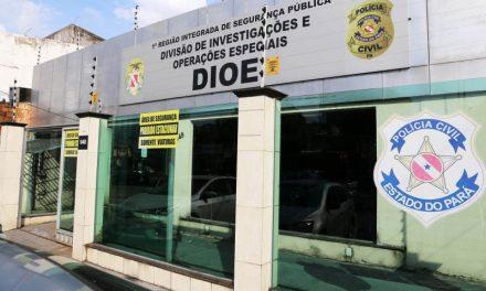 Polícia Civil orienta veranistas que pretendem alugar imóveis neste fim de ano
