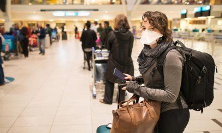 Avião, ônibus e carro: o guia de viagem de fim de ano em meio à pandemia