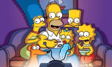 Disney anuncia nova marca para substituir canais Fox no Brasil