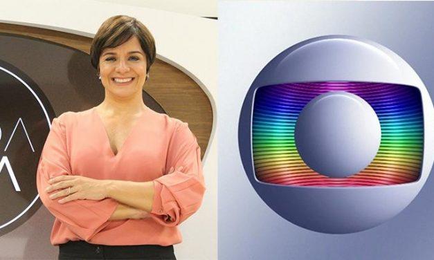 De Vera Magalhães na Globo a morte de atriz: A semana dos famosos e da TV