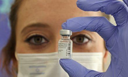 Agência reguladora da Europa autoriza uso da vacina da Pfizer e BioNTech