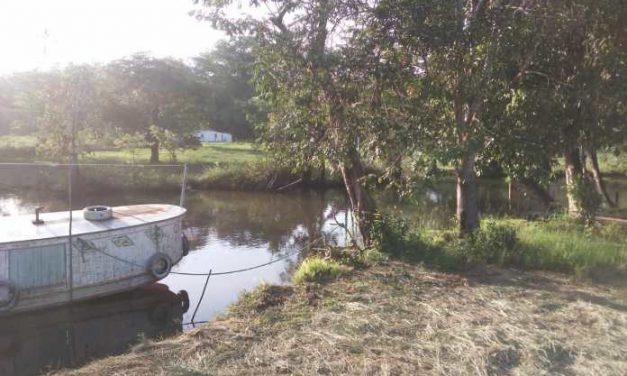 Adolescente de 12 anos morre afogada em rio na zona rural de Moju