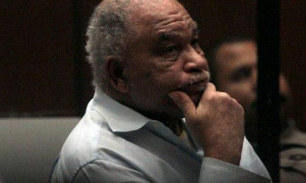 Morre aos 80 anos Samuel Little, o maior serial killer da história dos EUA