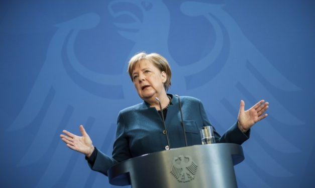 Merkel deixará comando da Alemanha após eleição de 2021; entenda quem pode ser o novo líder