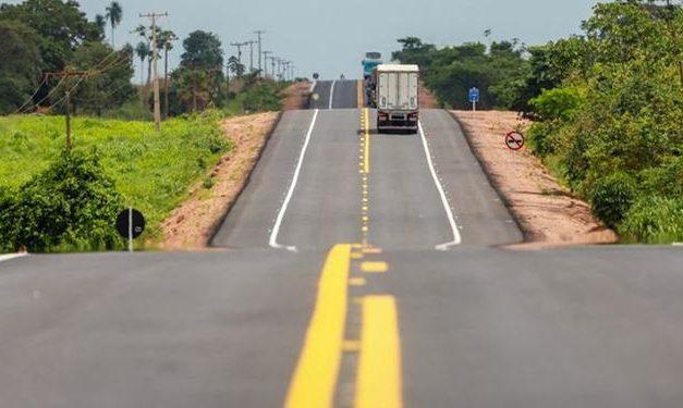 Detran instala radares em três rodovias do Pará a partir de 4 de janeiro