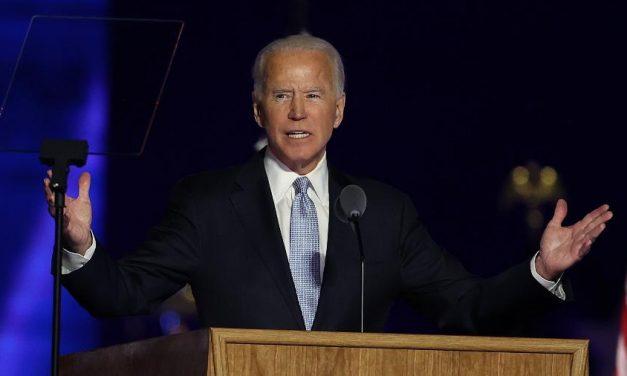 Joe Biden: como o presidente dos EUA pretende mudar as relações comerciais do país com o resto do mundo