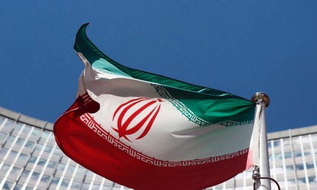Irã retoma enriquecimento a 20% em Fordow em violação mais recente de acordo nuclear