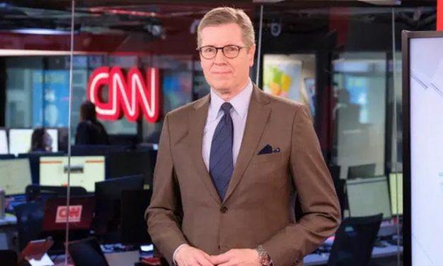 CNN Brasil mira desfalcar a Globo para comemorar um ano no ar