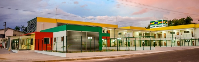 Prefeitura convoca alunos para finalizar ano letivo 2020