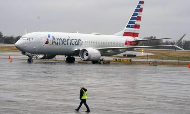 Boeing é acusada de fraude e pagará US$ 2,5 bilhões por acidentes com o 737 Max