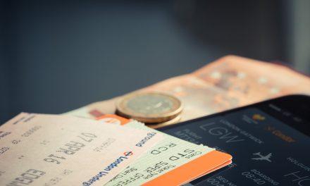 Reembolso de passagem aérea: entenda o que muda em 2021