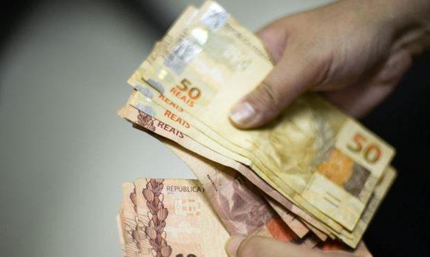 Novo mínimo deve injetar no Pará R$ 48 milhões por mês