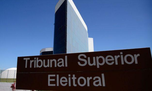 Multas aplicadas a partidos por Justiça Eleitoral viram 'caixa-preta'