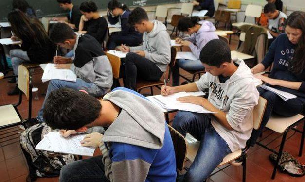 MEC abre mais de 4,3 mil vagas no Prouni em faculdades paraenses; inscreva-se