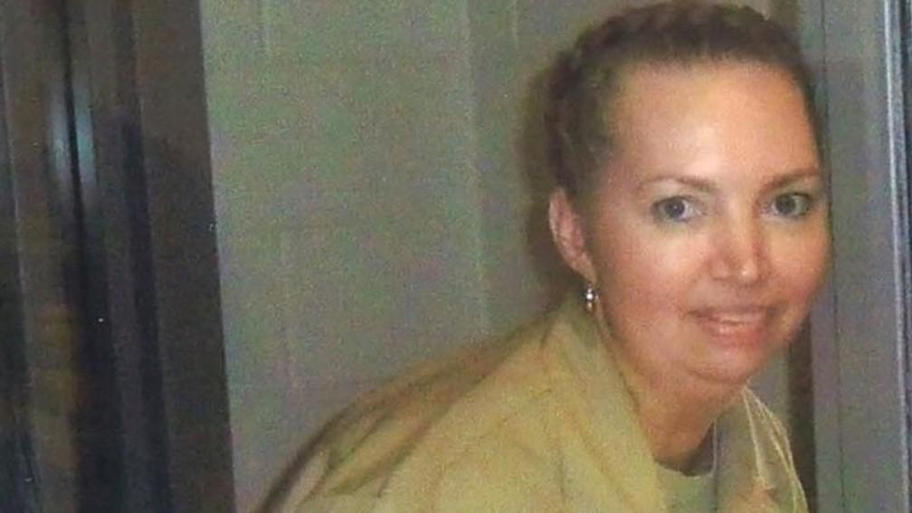 Governo dos EUA executa 1ª mulher em quase 70 anos