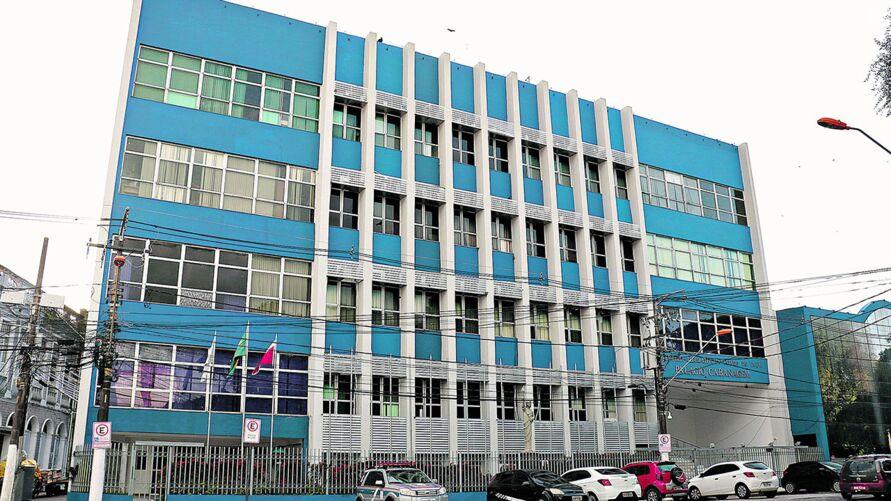 Alepa aprova prestação de contas do Estado do Pará