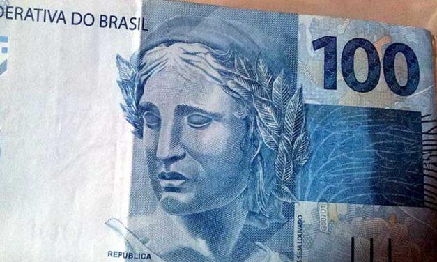 """Banpará prorroga prazo para pagamento do """"Renda Pará"""""""