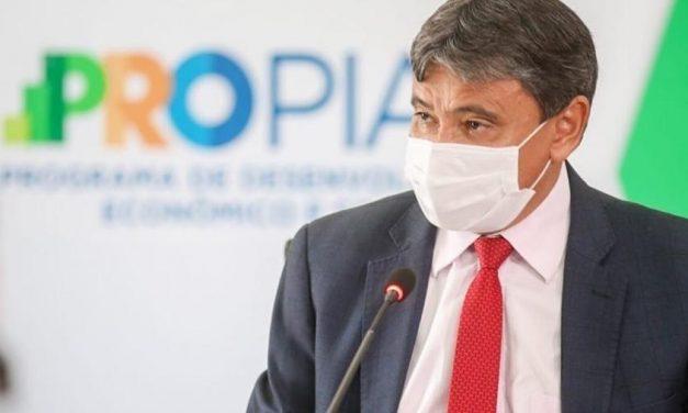 Governadores cobram de Pazuello plano para distribuição de doses de vacina