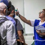 Governador anuncia novas medidas para evitar a proliferação da Covid-19 no Pará