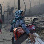 Pandemia reduziu migração mundial em 30%, aponta ONU