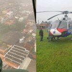 Operação 'sinal vermelho' prende agentes de trânsito do Demutran em Abaetetuba