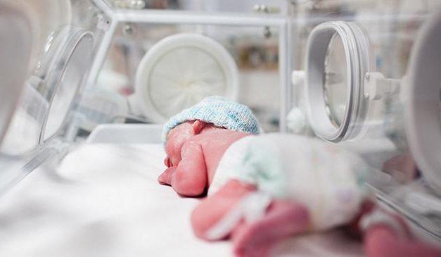 Governo do Pará disponibiliza 10 leitos de UTI neonatal para bebês do Amazonas