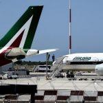 Itália proíbe voos e viajantes provenientes do Brasil