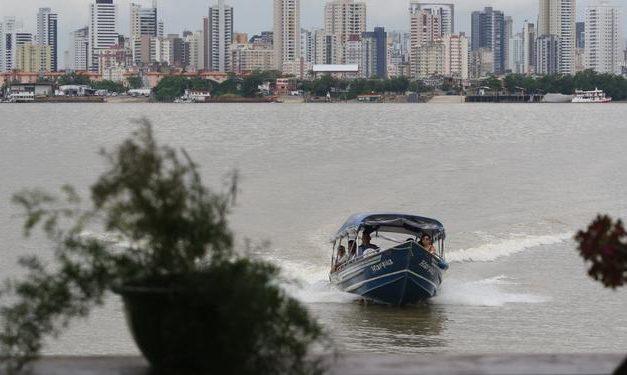 Belém pode se tornar referência turística para quem deseja conhecer a Amazônia