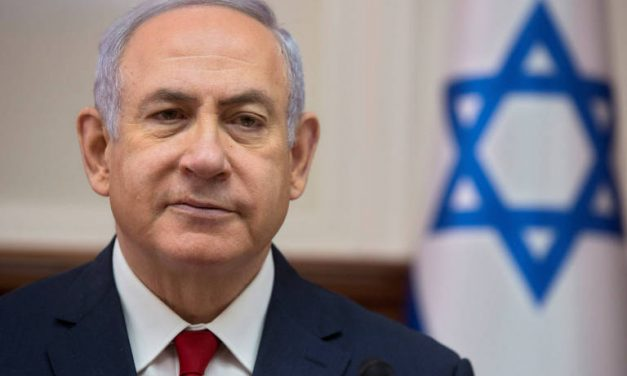 Após recorde de contágio, Israel prolonga confinamento até o fim do mês