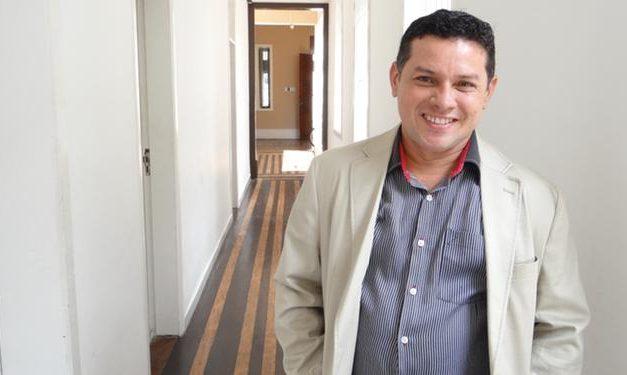 Ministério da Saúde nomeia marketeiro paraense com salário de R$ 13 mil