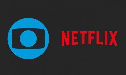 Globo traça estratégia para acabar com planos da Netflix no Brasil