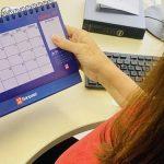 Governo divulga datas de feriados e pontos facultativos para 2021