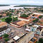 Crime envolvendo policiais penais acontece em Abaetetuba