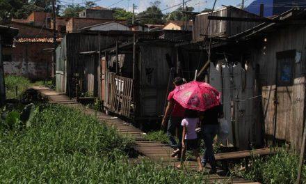 'Bora Belém': saiba quem tem direito ao auxílio de até R$ 450