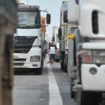 Veja medidas e promessas do governo para esvaziar greve de caminhoneiros