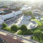 Novo decreto municipal endurece medidas restritivas contra a Covid-19