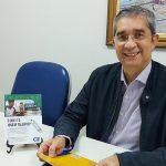 Três mil vagas devem ser abertas para jovens no Pará