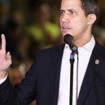 União Europeia não reconhece mais Guaidó como presidente interino da Venezuela
