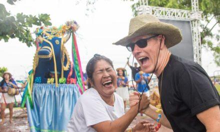 Cruzeiros voltam a por o Pará na rota turística mundial