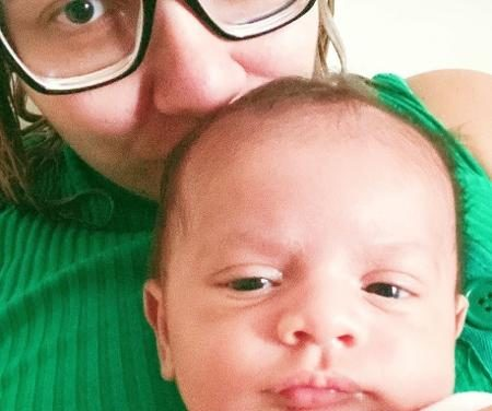 Marília Mendonça diz que se achou feia e teve baixa autoestima na gravidez