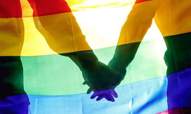 Belém receberá Encontro Nacional de Juventude LGBTI