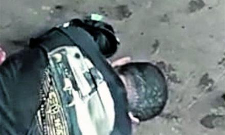 Pedreiro é assassinado ao tentar separar briga em Barcarena