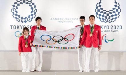 COI não descarta cancelamento das Olimpíadas de Tóquio