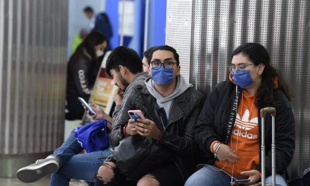 Coronavírus:  Coreia fará testes em massa; EUA prometem US$ 1 bi para vacina.