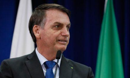 Governo troca comando da Sudene e Evaldo da Cruz Neto é o novo superintendente