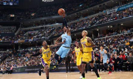 NBA cogita jogos sem torcida por causa do coronavírus, e LeBron diz que não atua sem público
