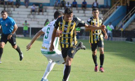 Contra o Castanhal, Paysandu busca parar artilheiro do Campeonato Paraense