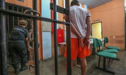 SP faz primeiro acordo para que autor de crime não responda a processo e nem seja preso