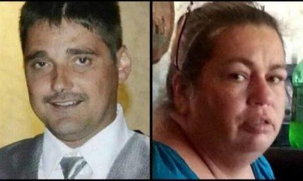 Mulher confessa que matou o marido após papagaio testemunhar contra ela